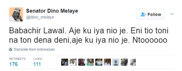 Dino-Melaye-Babachir-Lawal-600x234