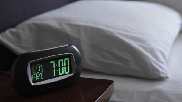 What Successful Entrepreneurs Do Before 7 am