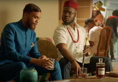 Jidenna-and-Chief-Obi-in-The-Let-Out-video