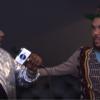 Jidenna-speaks-on-One-Africa-Music-Fest-disaster