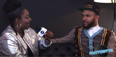 Jidenna-speaks-on-One-Africa-Music-Fest-disaster.png