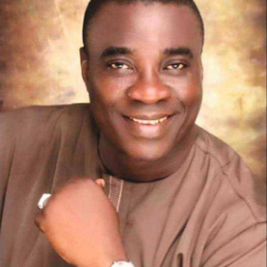 """ Fuji is Not Indigenous Sound But Global Movement "" as King Wasiu Ayinde Set to Drop First Ever EP at 60"