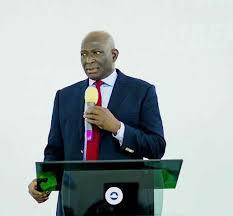 Pastor Olu Obanure is Dead