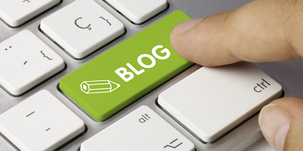 4 Things Nobody Tells You About Blogging