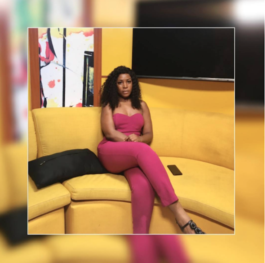 Linda Ikeji Set to Launch Television Station