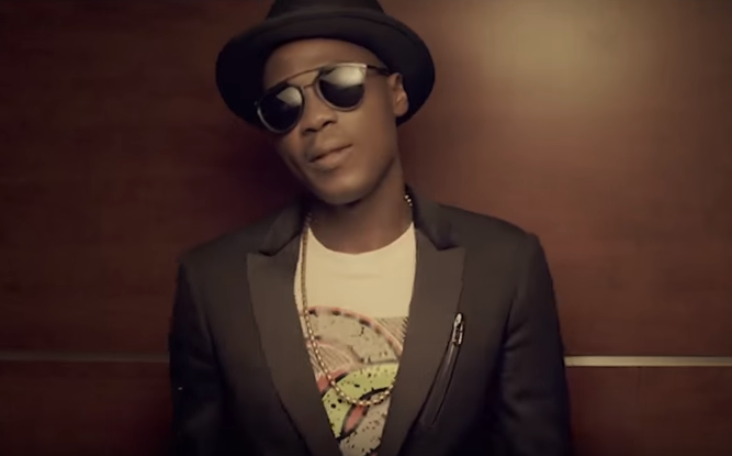 Sound Sultan Speaks on How Politicians Offered Him Millions to Change His Songs Message