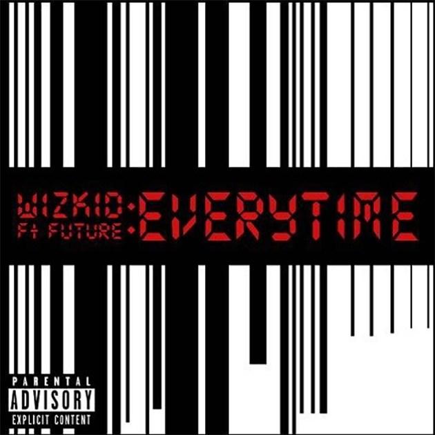 Wizkid and Future