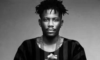 Ycee-v-Sony-Michael-Ugwu