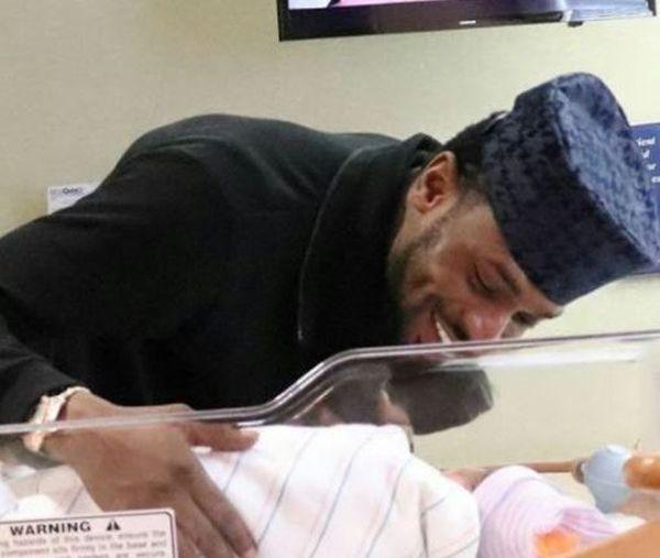 "Music Entrepreneur D'banj Speaks on Fatherhood "" He Revealed How Fatherhood Has Changed Him """