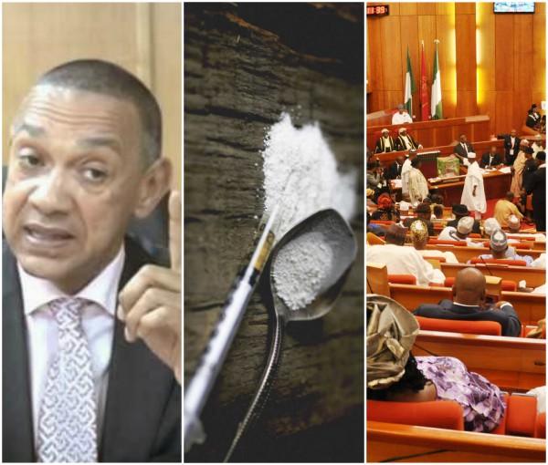 Ben Bruce to Senators 00