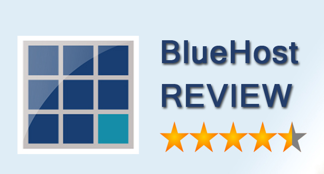 Bluehost Black Friday 2017 Live : Special BlueHost Black Friday Coupons 80% OFF
