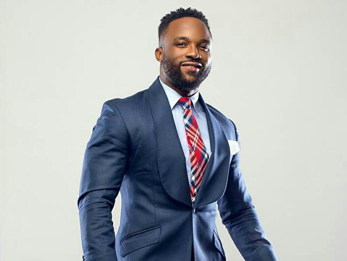 No More Up To Something as Iyanya Romance Relationship with Mavin Records Ends