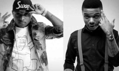 Davido-Vs-Wizkid-Who-is-the-richest-Nigerian-musician