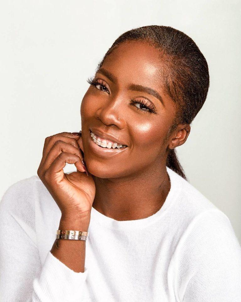 7 Nigerian Female Celebrities Who Have Had Plastic Surgery
