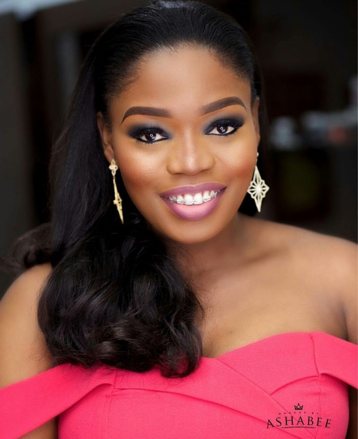 Bisola Revealed How Many Times She Auditioned for Big Brother Naija, Before Getting Yes