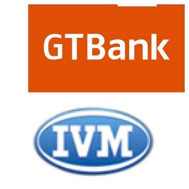 GTB vs Innoson Motors 00