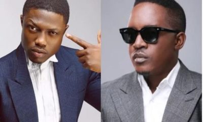 Vector and MI Abaga