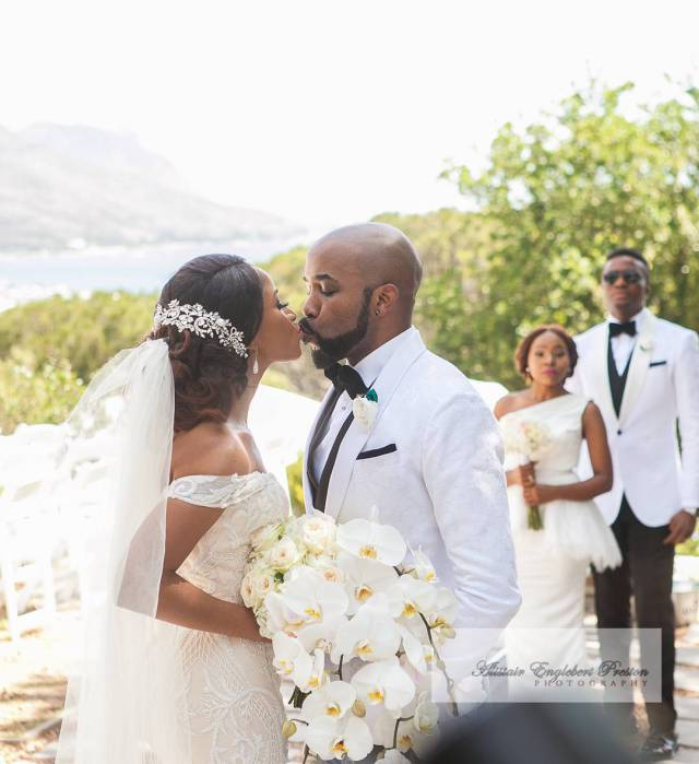 Banky W and Adesua Wellington 04