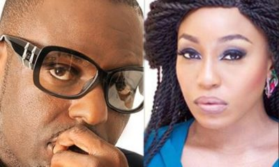Jim-Iyke-and-Rita-Dominic