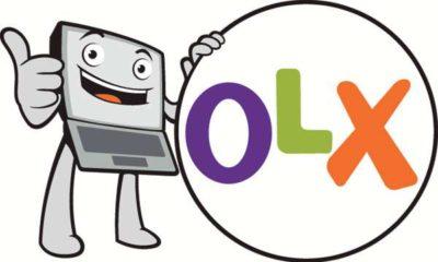 OLX Is Shutting Down In NigeriaOLX Is Shutting Down In Nigeria