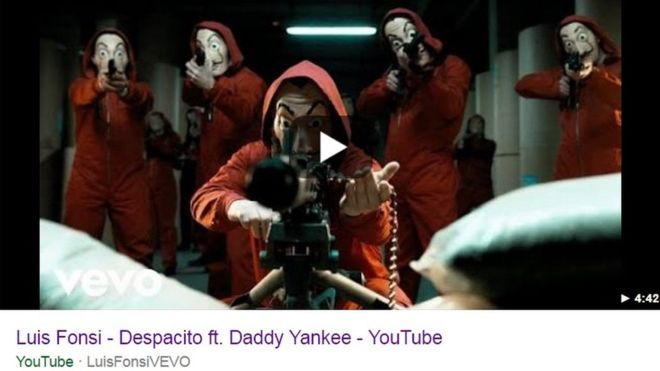 YouTube Hacked 00