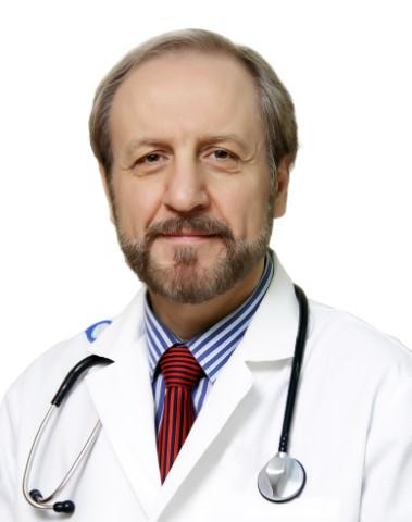 Dr Allam Alkowatli