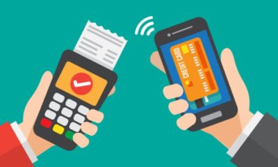 Cashless Society Is Nigeria Winning Cashless Society War