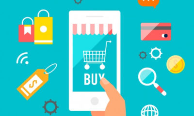 eCommerce Ecosystem Can Guarantee Sustainable Business Growth