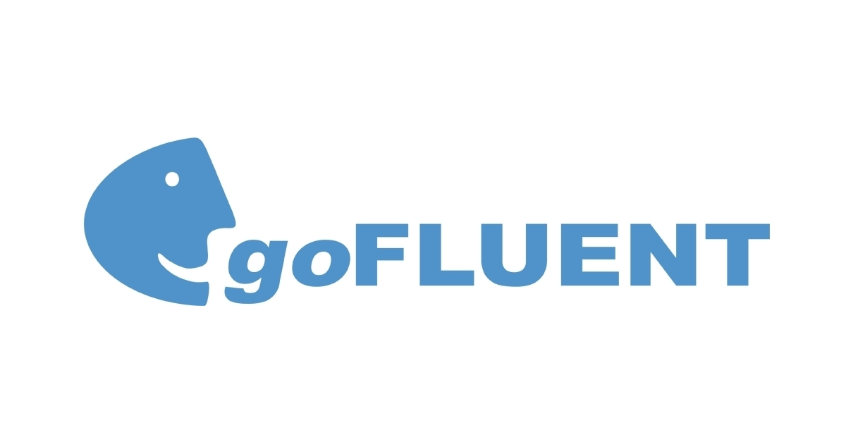 goFLUENT and LRMG Sign Deal to Accelerate Business Language Skills in Africa