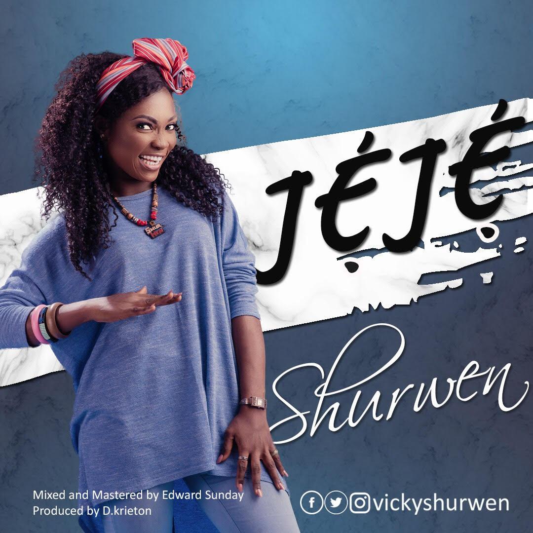 Shurwen -- Jeje