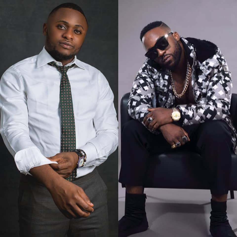 Ubi-Franklin-and-Iyanya