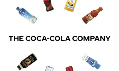 Coca-Cola Updates Plans for Coca-Cola Beverages Africa, Including Intent to Retain Majority Stake in Bottler