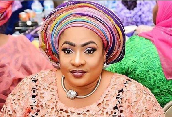 Foluke Daramola On The Arrest Of Naira Marley