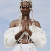 Tiwa Savage Signs to Island Records UK