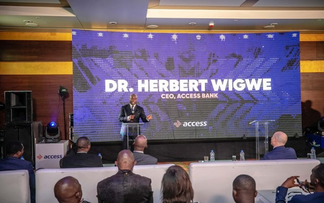 Access-Bank-Star-Lager-unveil-talent-hunt-show
