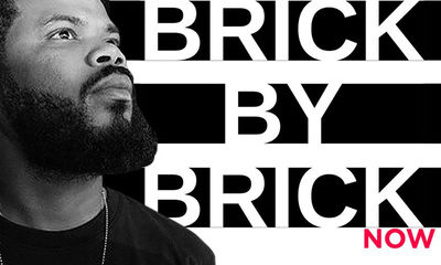 Asa Asika Speaks On Davido Success Strategy On Brick By Brick Podcast With Reni Somoye
