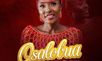 Olasumbo -- Osalobua