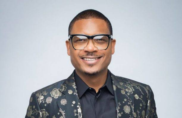 Shina Peller Release by Nigerian Police Force
