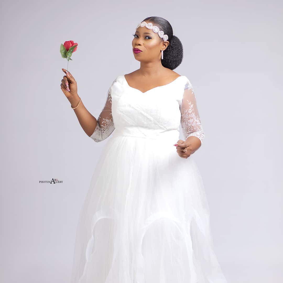 Zion Yetunde Are Releases Stunning Pictures to Celebrate Her Birthday 02