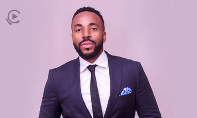 Michael Ugwu Joins Merlin As Board Member