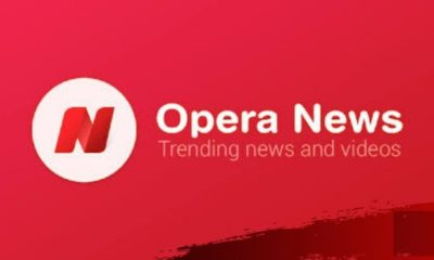 Opera News Mass Sacking Of Nigerian Writers