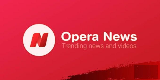 Opera News Mass Sacking Of Nigerian Writers