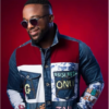 Iyanya Dragged to Court For Selling Official Car by Ex Label