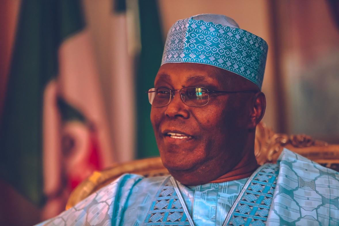 Atiku Abubakar Urges FG to Distributes N10, 000 to Every Nigerians