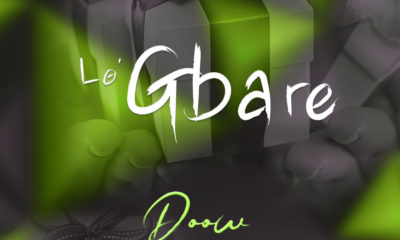 Doow -- Lo'Gbare