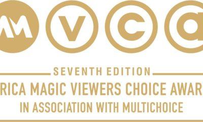 AMVCA 2020