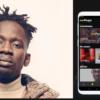 emPawa Music App
