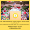 Seyi Makinde One Year In Office