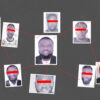 How Dubai Police Take Down Hushpuppi, Woodberry & 10 Other International Cyber Criminals