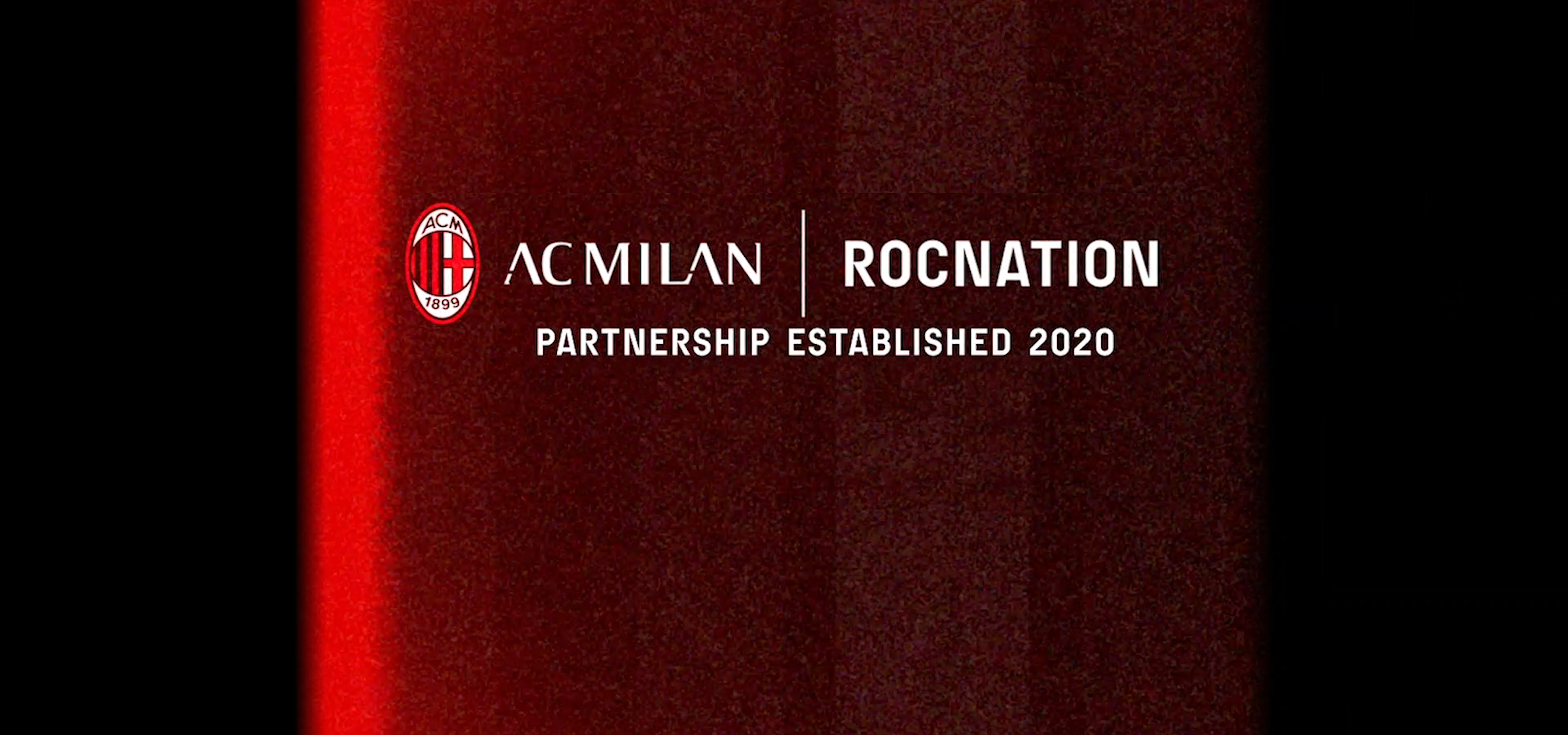 AC Milan and Roc Nation Deal